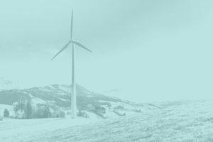 Sustainability copywriting - image